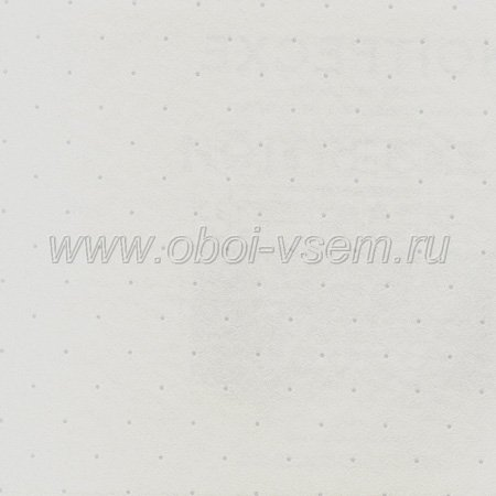 Обои  5049-1 Exception (Atlas Wallcoverings)