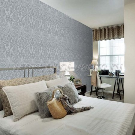 Обои  5043-2 Exception (Atlas Wallcoverings)