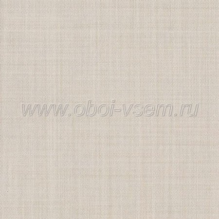 Обои  3300010 Royal Linen (Tiffany)