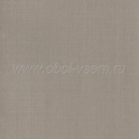 Обои  3300013 Royal Linen (Tiffany)