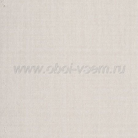 Обои  3300014 Royal Linen (Tiffany)