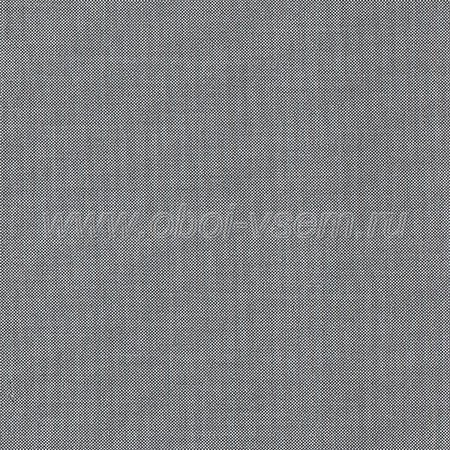 Обои  3300015 Royal Linen (Tiffany)