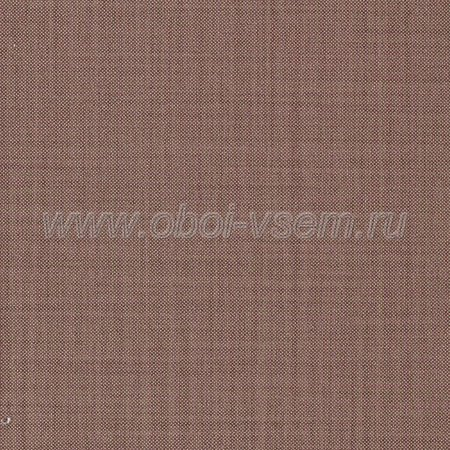 Обои  3300016 Royal Linen (Tiffany)