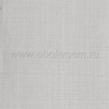 Обои  3300017 Royal Linen (Tiffany)