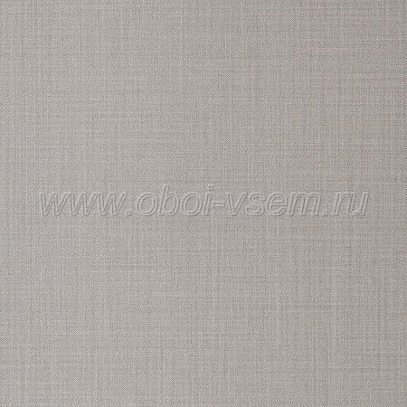 Обои  3300018 Royal Linen (Tiffany)