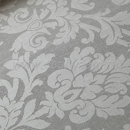 Обои  3300021 Royal Linen (Tiffany)