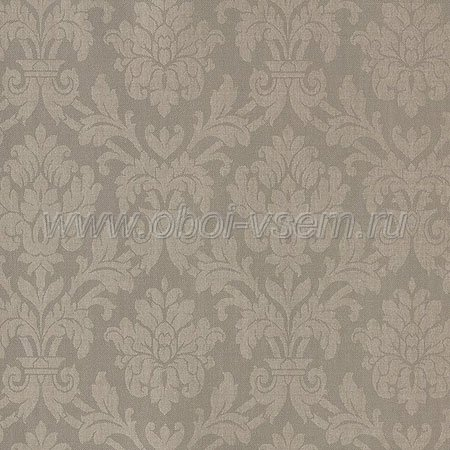 Обои  3300023 Royal Linen (Tiffany)