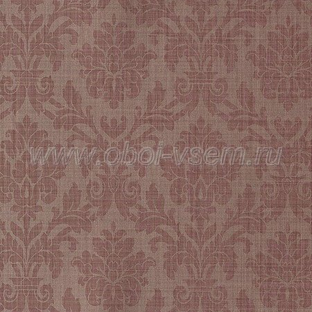 Обои  3300026 Royal Linen (Tiffany)