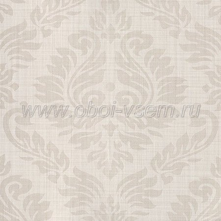 Обои  3300030 Royal Linen (Tiffany)