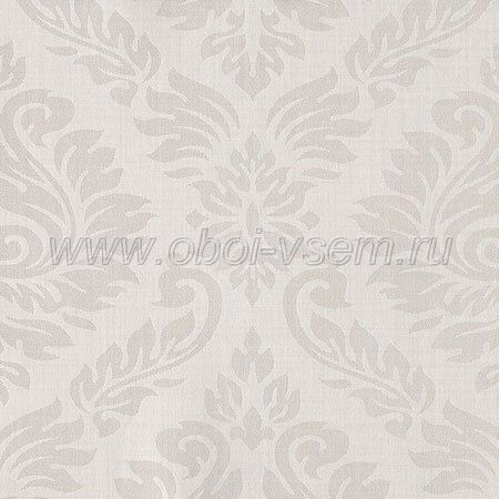 Обои  3300034 Royal Linen (Tiffany)