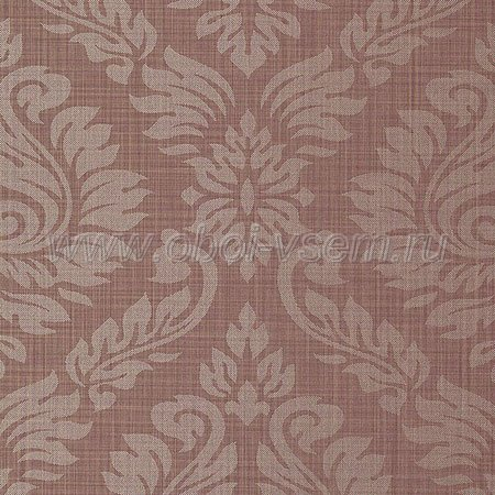 Обои  3300036 Royal Linen (Tiffany)