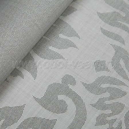 Обои  3300037 Royal Linen (Tiffany)