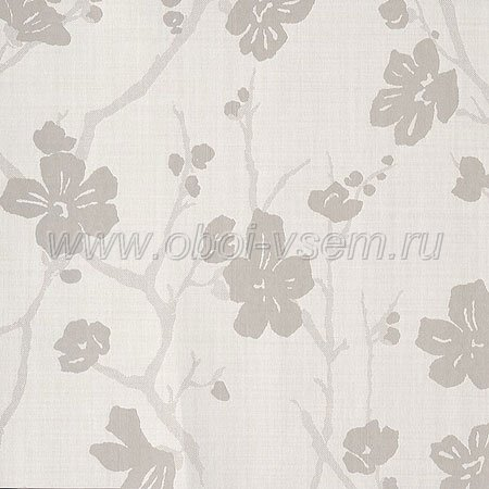 Обои  3300044 Royal Linen (Tiffany)