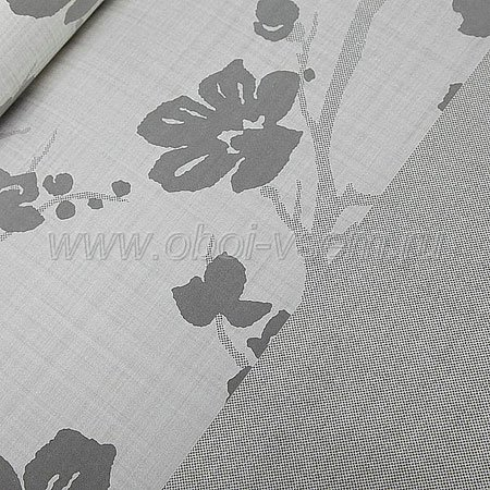Обои  3300047 Royal Linen (Tiffany)