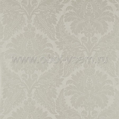 Обои  311994 Constantina Damask Wallpapers (Zoffany)