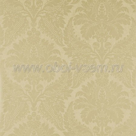 Обои  311995 Constantina Damask Wallpapers (Zoffany)