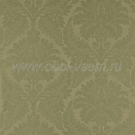 Обои  311996 Constantina Damask Wallpapers (Zoffany)