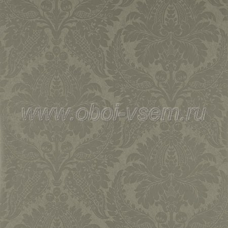 Обои  311997 Constantina Damask Wallpapers (Zoffany)