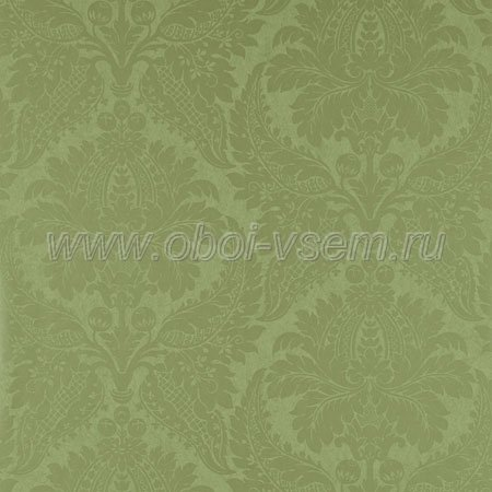 Обои  311999 Constantina Damask Wallpapers (Zoffany)