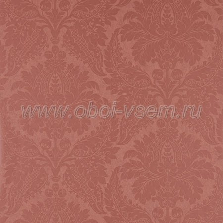 Обои  312000 Constantina Damask Wallpapers (Zoffany)