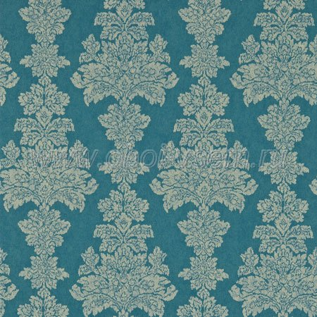 Обои  312002 Constantina Damask Wallpapers (Zoffany)