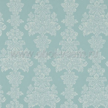 Обои  312003 Constantina Damask Wallpapers (Zoffany)