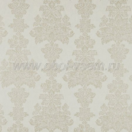 Обои  312004 Constantina Damask Wallpapers (Zoffany)