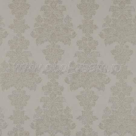 Обои  312005 Constantina Damask Wallpapers (Zoffany)