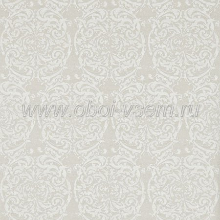 Обои  312018 Constantina Damask Wallpapers (Zoffany)