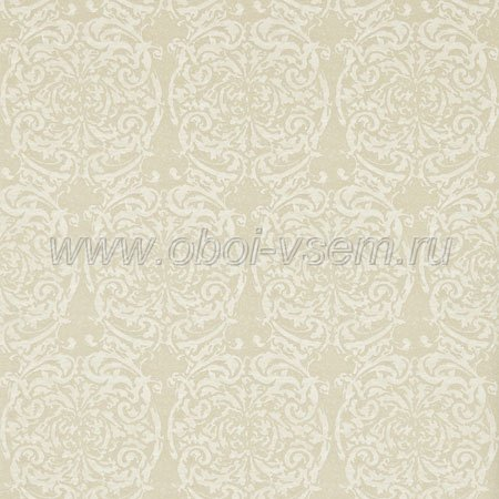 Обои  312019 Constantina Damask Wallpapers (Zoffany)