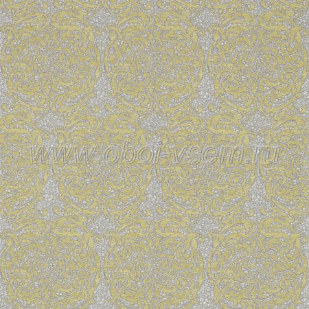 Обои  312020 Constantina Damask Wallpapers (Zoffany)