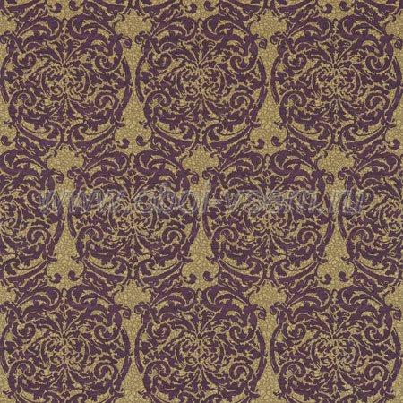 Обои  312021 Constantina Damask Wallpapers (Zoffany)
