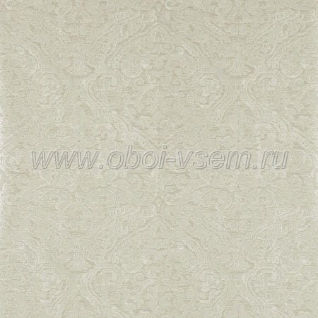 Обои  312024 Constantina Damask Wallpapers (Zoffany)