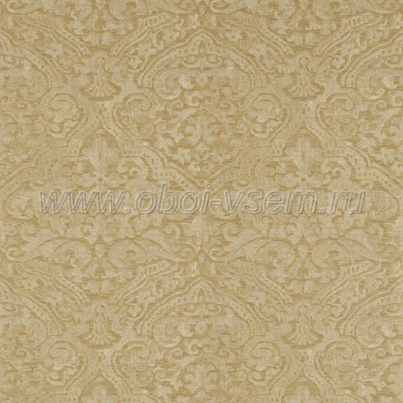 Обои  312025 Constantina Damask Wallpapers (Zoffany)