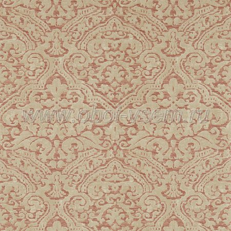 Обои  312026 Constantina Damask Wallpapers (Zoffany)
