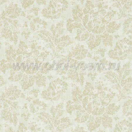 Обои  312027 Constantina Damask Wallpapers (Zoffany)