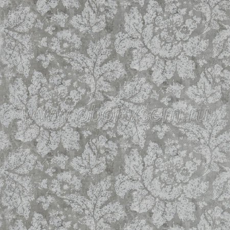 Обои  312029 Constantina Damask Wallpapers (Zoffany)