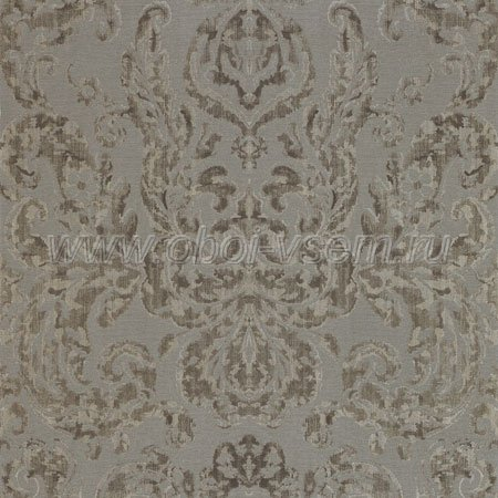 Обои  312006 Constantina Damask Wallpapers (Zoffany)
