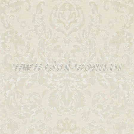 Обои  312007 Constantina Damask Wallpapers (Zoffany)