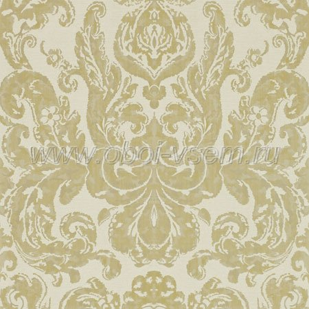 Обои  312009 Constantina Damask Wallpapers (Zoffany)