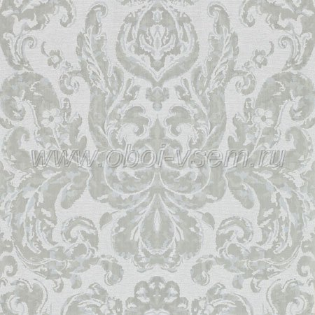 Обои  312008 Constantina Damask Wallpapers (Zoffany)