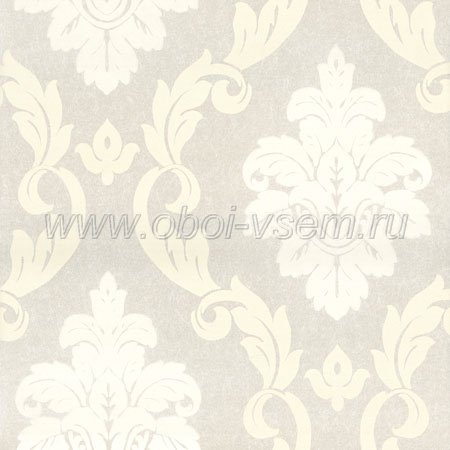 Обои  IWB00500 Buttermere (Ashdown Wallpapers)