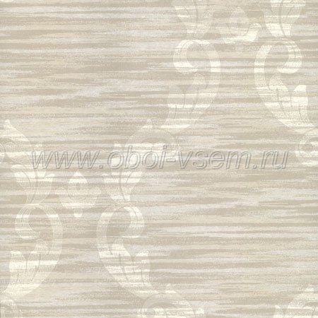 Обои  IWB00501 Buttermere (Ashdown Wallpapers)
