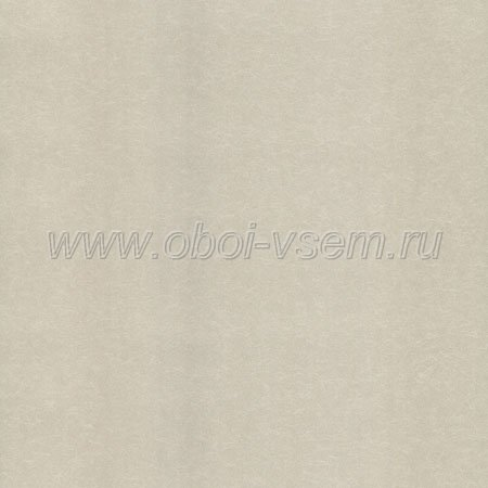 Обои  IWB00502 Buttermere (Ashdown Wallpapers)