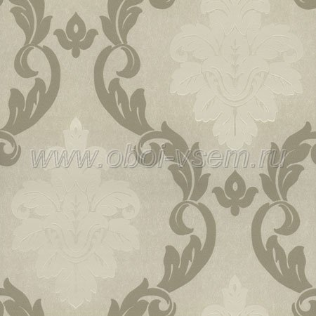 Обои  IWB00503 Buttermere (Ashdown Wallpapers)