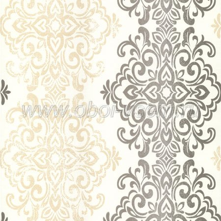 Обои  IWB00513 Buttermere (Ashdown Wallpapers)