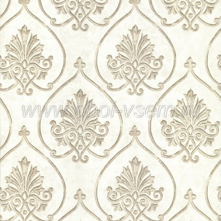 Обои  IWB00515 Buttermere (Ashdown Wallpapers)