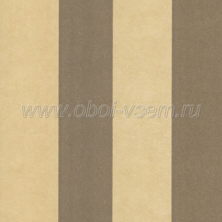 Обои  IWB00518 Buttermere (Ashdown Wallpapers)