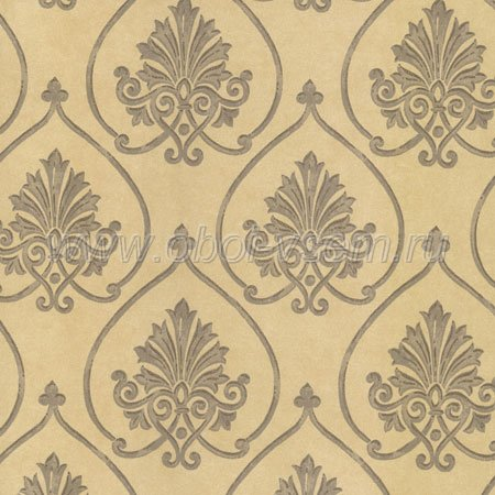 Обои  IWB00519 Buttermere (Ashdown Wallpapers)