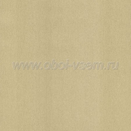 Обои  IWB00520 Buttermere (Ashdown Wallpapers)